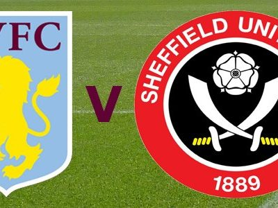 avfc to blunt the blades