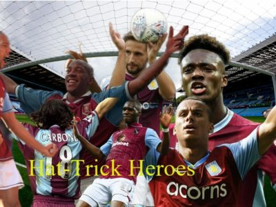 hat-trick-heroes-for-villa