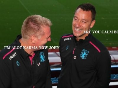 karma-Villa-Dean-Smith-shares-joke-with-John-Terry