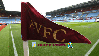 villa-fever-villa-v-blackburn