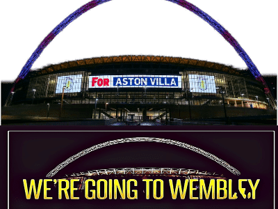 wembley-for-villa