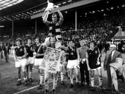 crewe beaten villa reach the 1975 league cup final an win