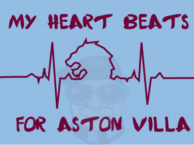 about-my-heart-beats-for-aston-villa