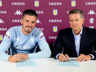 burton-and-jack-grealish-signs-new-contract